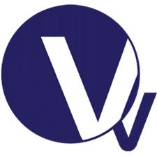 Venoptix
