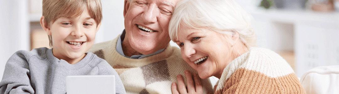 degeneración macular por la edad